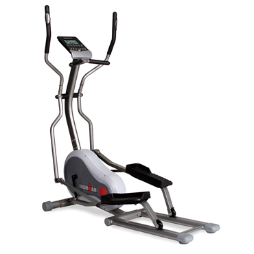 Ironman Fitness 1815 Elliptical